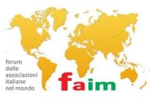 FAIM-11